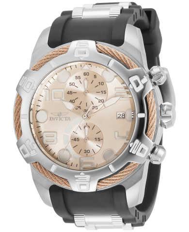 Invicta Men's Quartz Watch IN-32311