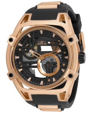 Invicta Men's Automatic Watch IN-32351