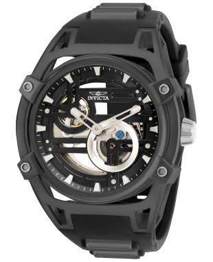 Invicta Men's Automatic Watch IN-32352