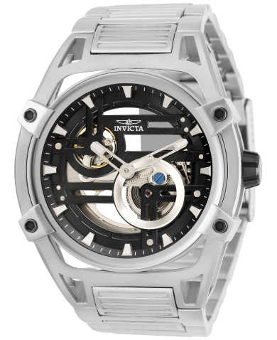 Invicta Men's Automatic Watch IN-32360