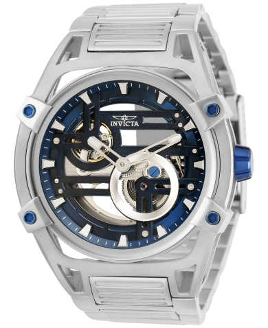 Invicta Men's Automatic Watch IN-32361