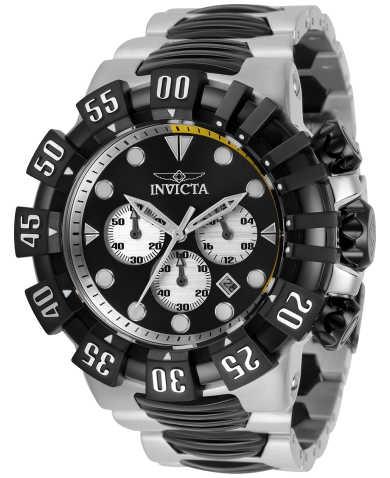 Invicta Men's Quartz Watch IN-32375