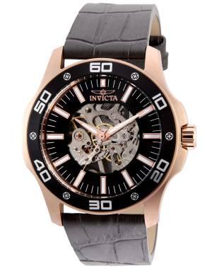 Invicta Men's Automatic Watch IN-32514