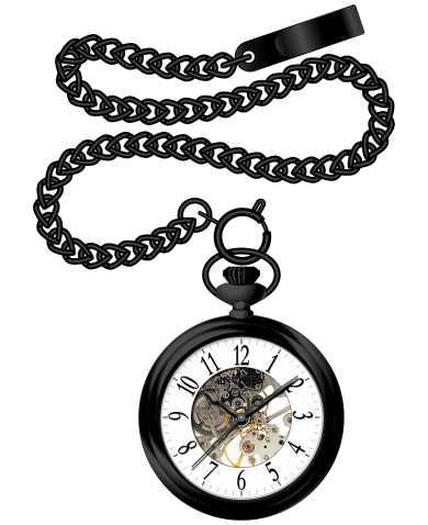 Invicta Men's Manual Watch IN-32616