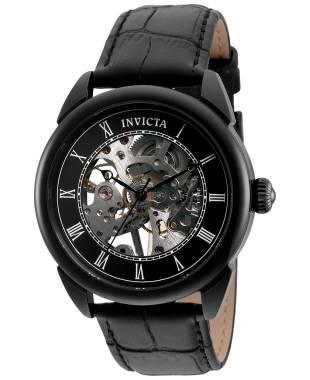 Invicta Men's Automatic Watch IN-32632