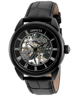 Invicta Men's Automatic Watch IN-32634