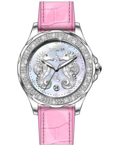 Invicta Women's Quartz Watch IN-32661