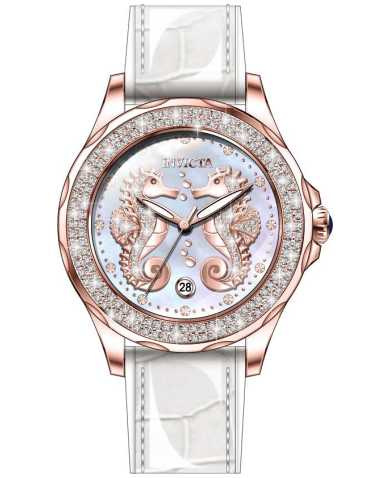 Invicta Women's Quartz Watch IN-32662