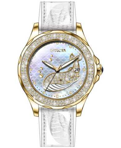 Invicta Women's Quartz Watch IN-32672