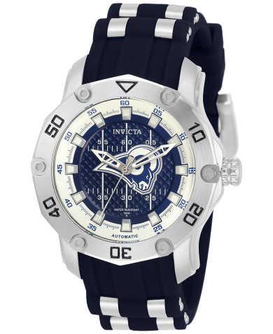 Invicta Women's Automatic Watch IN-32872
