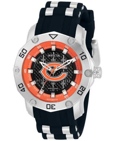 Invicta Women's Automatic Watch IN-32878