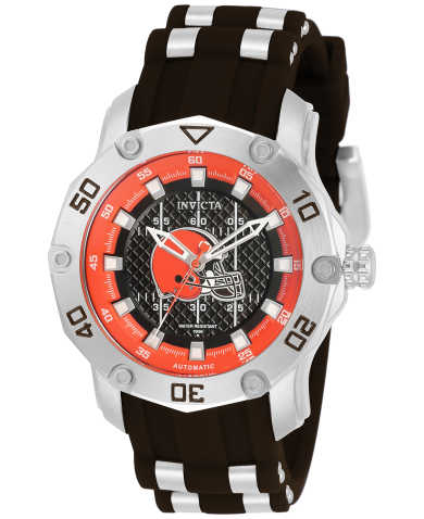 Invicta Women's Automatic Watch IN-32880