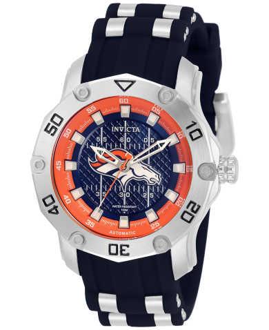 Invicta Women's Automatic Watch IN-32882