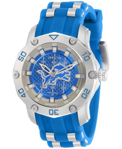 Invicta Women's Automatic Watch IN-32883
