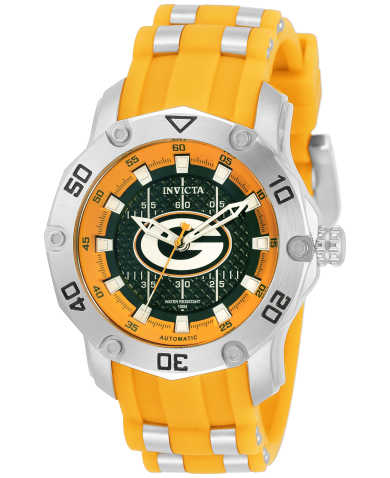 Invicta Women's Automatic Watch IN-32884