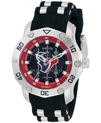 Invicta Women's Automatic Watch IN-32885