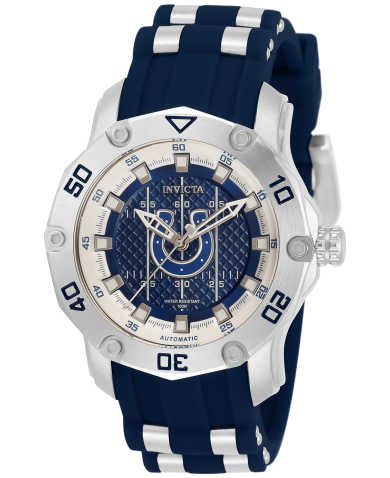 Invicta Women's Automatic Watch IN-32886