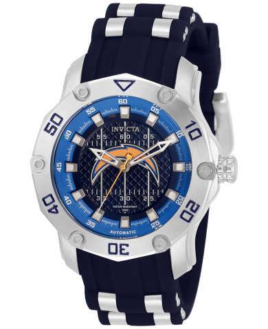 Invicta Women's Automatic Watch IN-32889