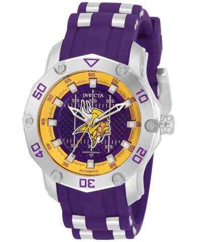 Invicta Women's Automatic Watch IN-32890