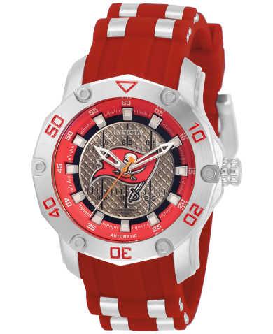 Invicta Women's Automatic Watch IN-32899