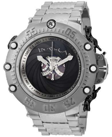 Invicta Men's Quartz Watch IN-32949