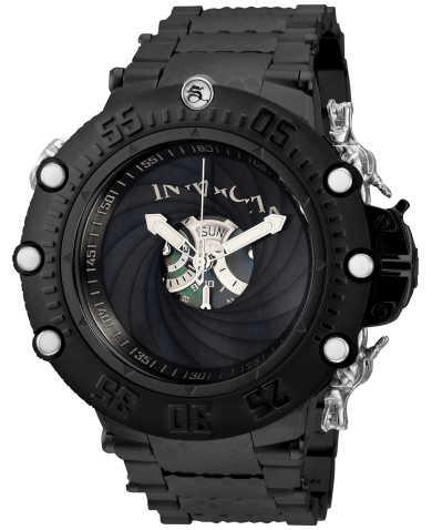 Invicta Men's Quartz Watch IN-32952