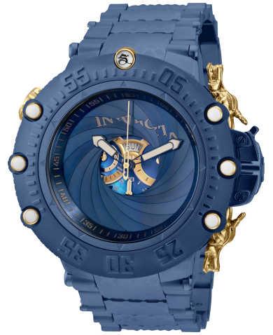 Invicta Men's Quartz Watch IN-32954