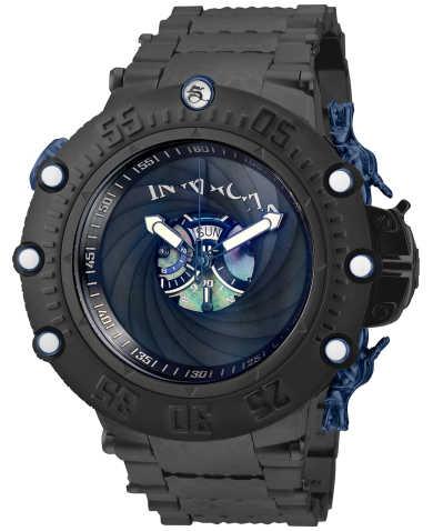 Invicta Men's Watch IN-32955