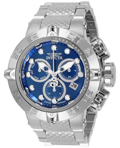 Invicta Men's Quartz Watch IN-32972