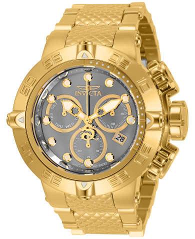 Invicta Men's Quartz Watch IN-32973