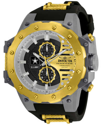 Invicta Men's Watch IN-32984