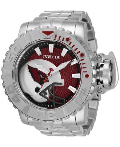 Invicta Men's Automatic Watch IN-32995