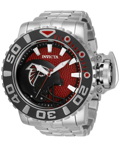 Invicta Men's Automatic Watch IN-32997
