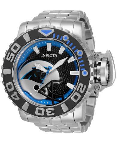 Invicta Men's Automatic Watch IN-33000