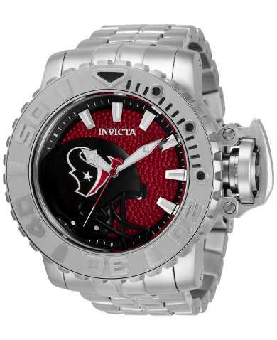 Invicta Men's Automatic Watch IN-33008