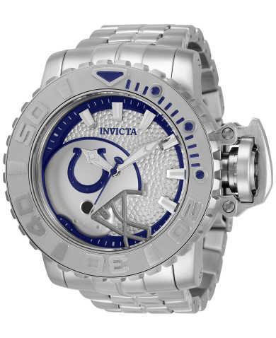 Invicta Men's Automatic Watch IN-33009