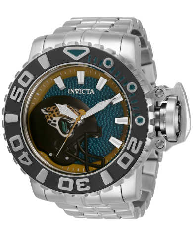Invicta Men's Watch IN-33010