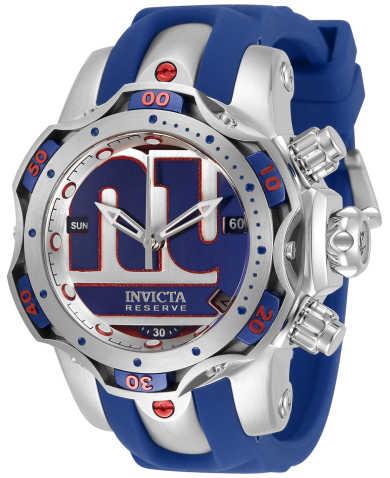 Invicta Women's Quartz Watch IN-33107