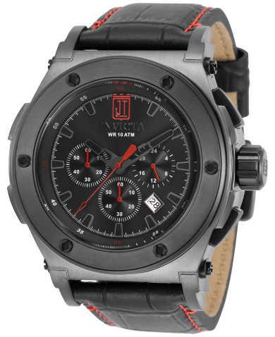 Invicta Men's Quartz Watch IN-33215