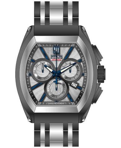 Invicta Men's Quartz Watch IN-33226