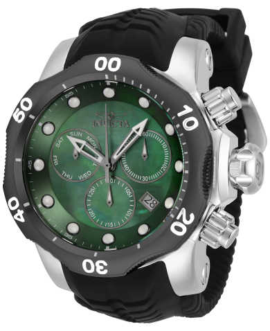 Invicta Men's Quartz Watch IN-33306