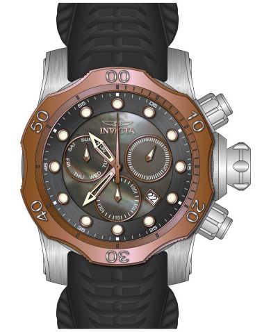 Invicta Men's Watch IN-33307