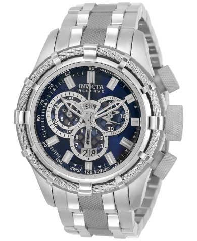 Invicta Men's Quartz Watch IN-33308