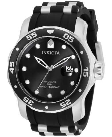 Invicta Men's Quartz Watch IN-33341