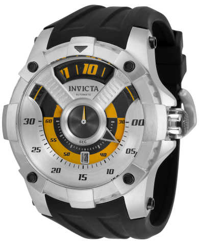 Invicta Men's Automatic Watch IN-33484