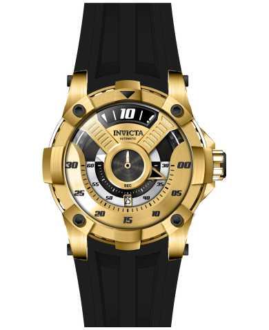 Invicta Men's Watch IN-33488