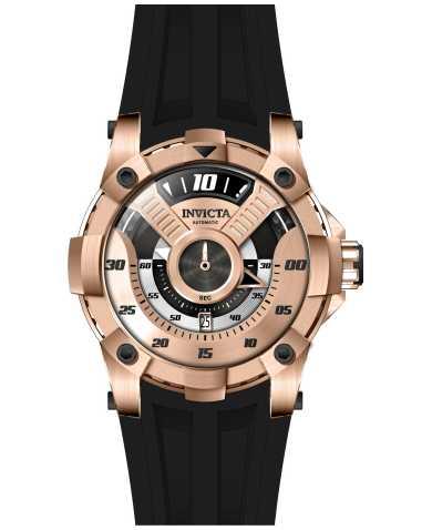 Invicta Men's Watch IN-33489