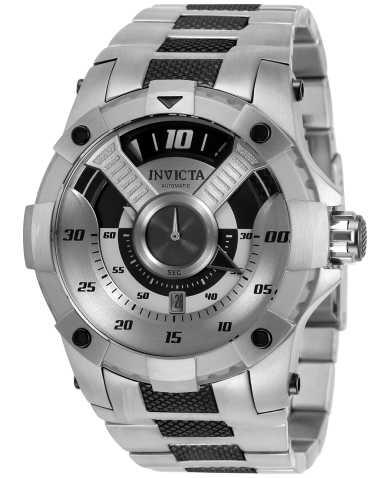Invicta Men's Watch IN-33491