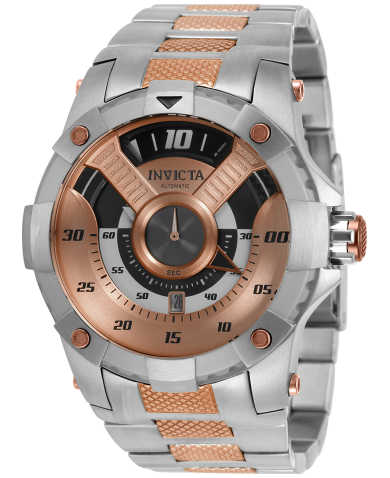 Invicta Men's Watch IN-33493