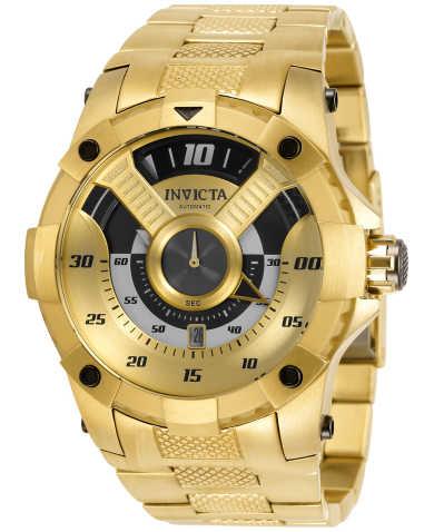 Invicta Men's Watch IN-33494